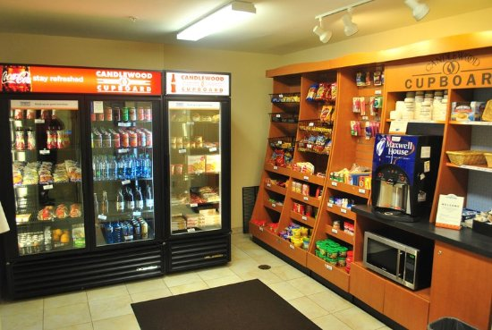 Warner Robins, GA: Property amenity