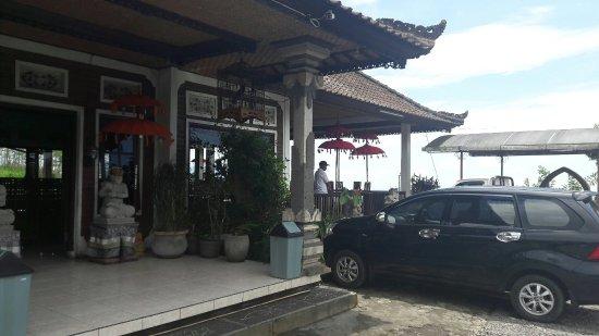 Baturiti, Indonesia: TA_IMG_20171207_114840_large.jpg