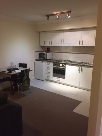 Mounts Bay Waters Apartment Hotel: photo4.jpg