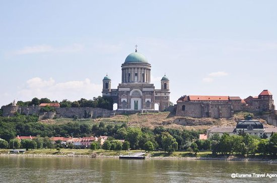Budapest Danube Bend Full-Day Tour...