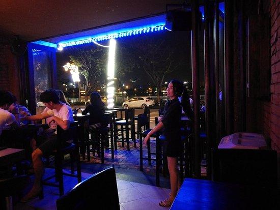Sky Pub