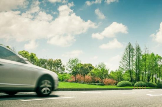 Gatwick Airport Transfer to Horley