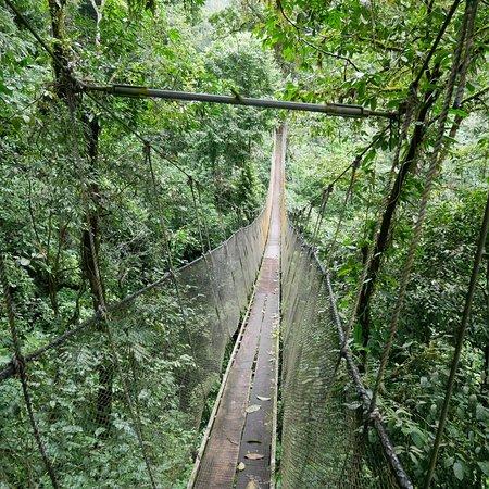 Parrita, Costa Rica: photo2.jpg