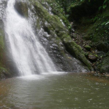 Parrita, Costa Rica: photo6.jpg