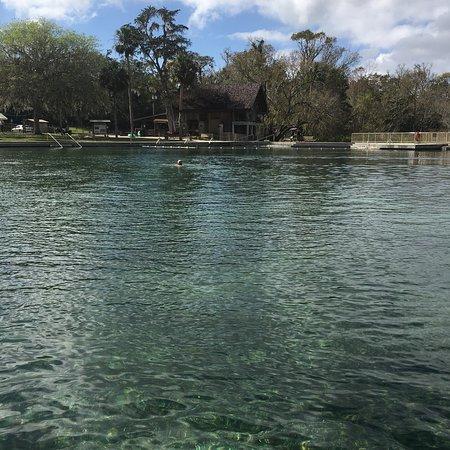 De Leon Springs, FL: photo2.jpg