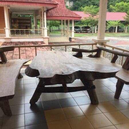 Kuala Perlis, Malasia: photo6.jpg