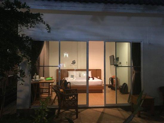 Baannueng@Kata (The Kata Orient House) Image