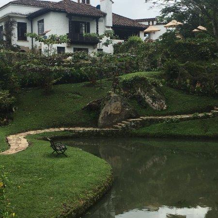Sasaima, Colombie : photo3.jpg