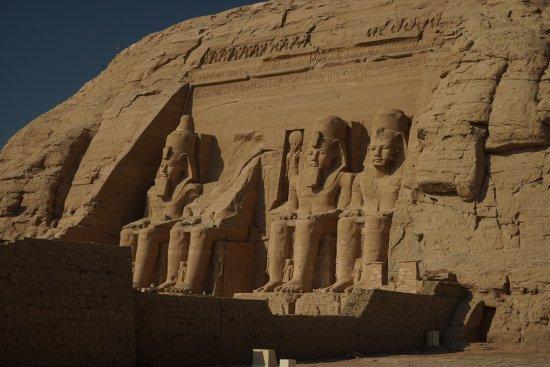 Cairo Overnight Tours Tripadvisor