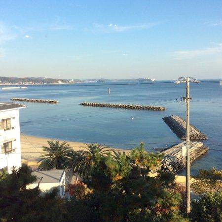 Nishio, Japan: 三河湾リゾートリンクス