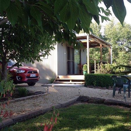 Duffy's Country Accommodation: photo0.jpg