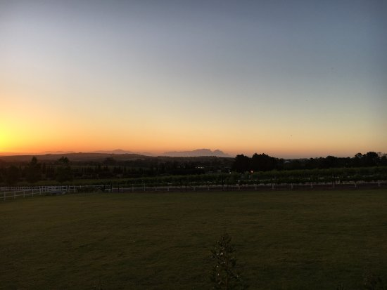 Somerset West, África do Sul: photo0.jpg