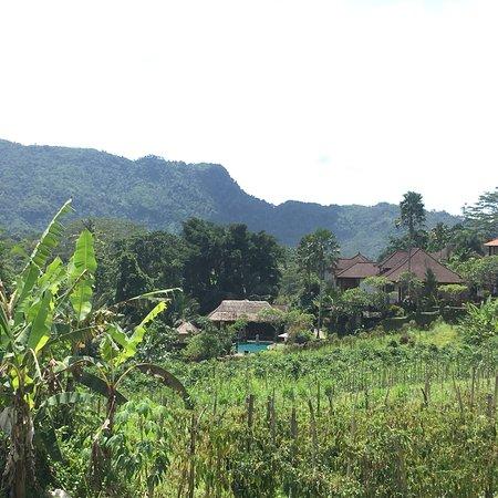Sidemen, Indonesia: photo1.jpg