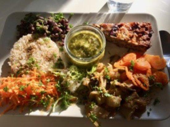 Planete saveurs voiron restaurant avis num ro de t l phone photos tripadvisor - Cuisine des sables voiron ...