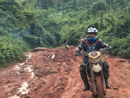 Ride Expeditions: photo0.jpg