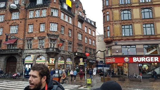 SANDEMANs NEW Europe - Copenhagen: 20171203_111612_large.jpg