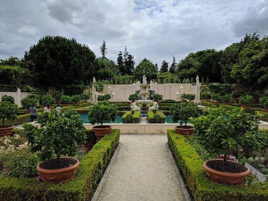 Hamilton Gardens: IMG_20171201_122435_large.jpg