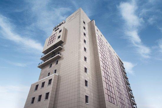 Отель Верба 4*