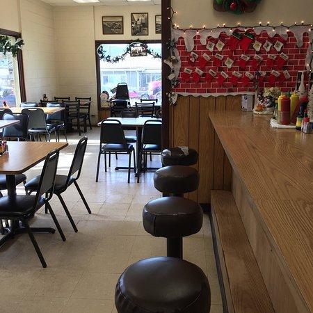写真Shige's Saimin Restaurant枚