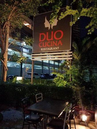 Pak Kret, Tailandia: 20171201_182231_large.jpg