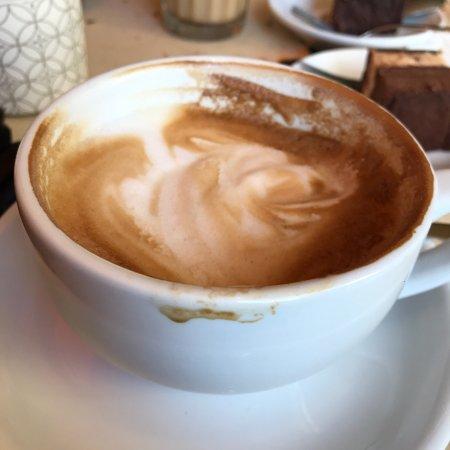 Impala Coffe: photo0.jpg