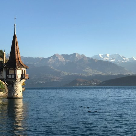 Thun, Suisse : photo3.jpg