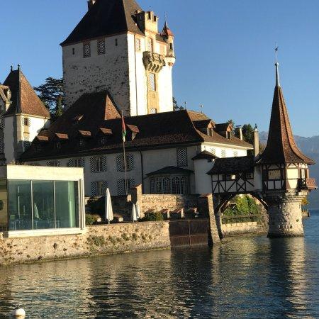 Thun, Suisse : photo4.jpg