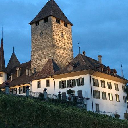 Thun, Suisse : photo8.jpg