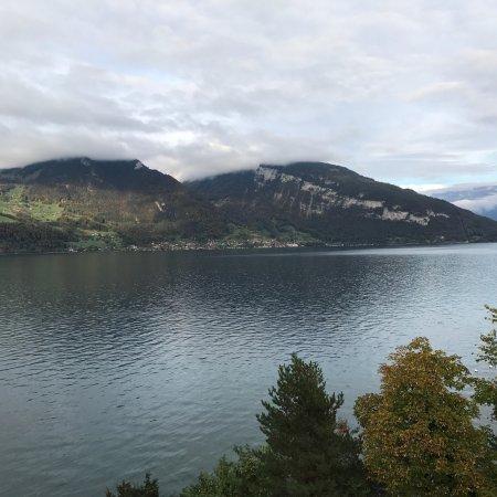 Thun, Szwajcaria: photo9.jpg