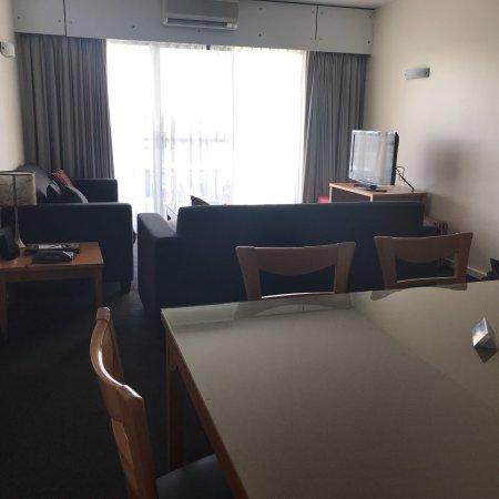 Ascot, Australia: photo4.jpg