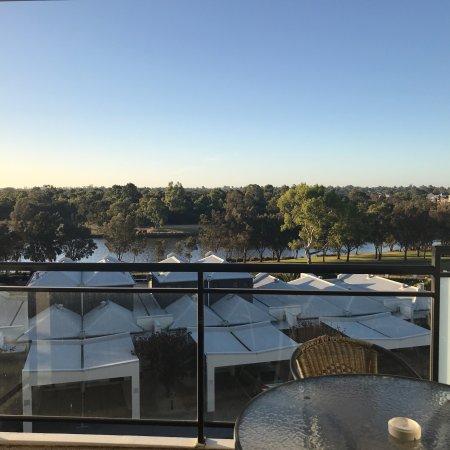 Ascot, Australia: photo6.jpg
