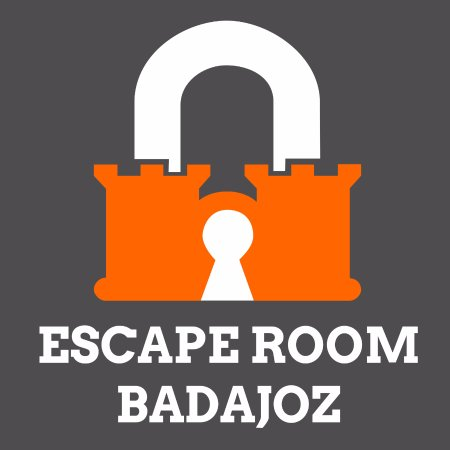 ‪Escape Room Badajoz‬