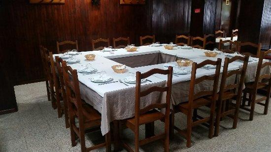 Cabeceiras de Basto, Portekiz: 🤗