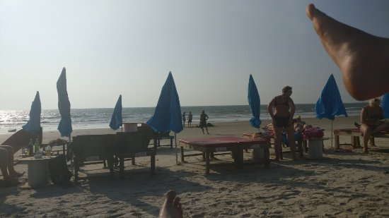 Benaulim Beach: IMG_20171207_160527_large.jpg