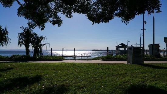 Bongaree, Avustralya: 20171207_163130_016_large.jpg