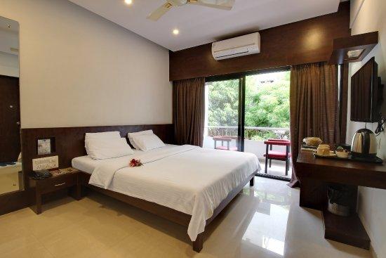 Hotel Rama Heritage