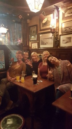 Athlone, Ireland: 20171204_221216_large.jpg