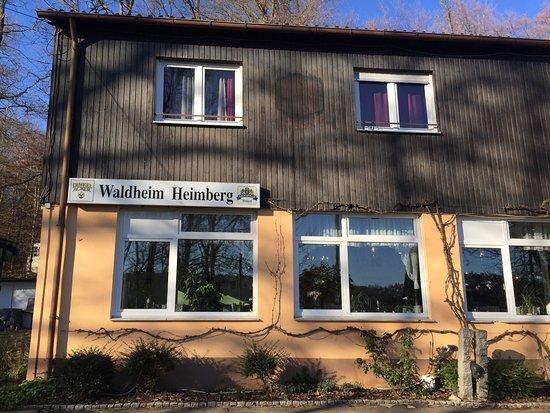 waldheim heimberg stuttgart restaurant bewertungen telefonnummer fotos tripadvisor. Black Bedroom Furniture Sets. Home Design Ideas