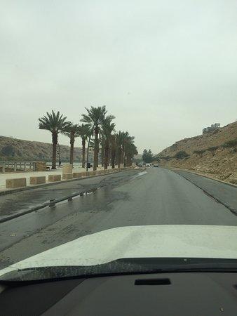 Wadi Hanifah: photo0.jpg