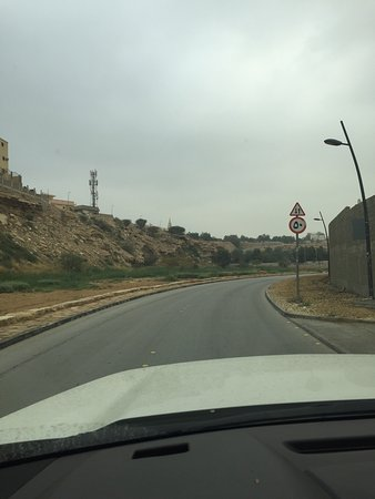 Wadi Hanifah: photo1.jpg