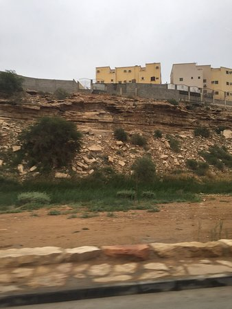 Wadi Hanifah: photo2.jpg