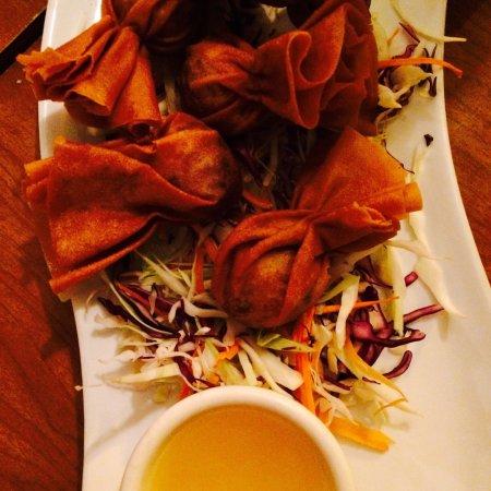 Carlisle Thai Cuisine: photo0.jpg