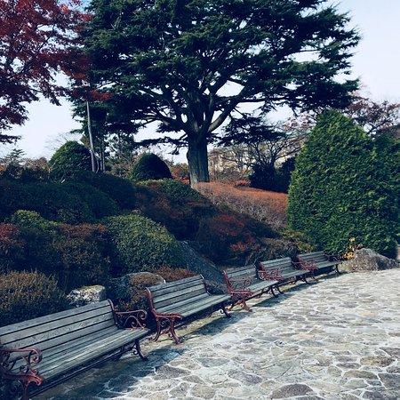 Gora Park: photo4.jpg