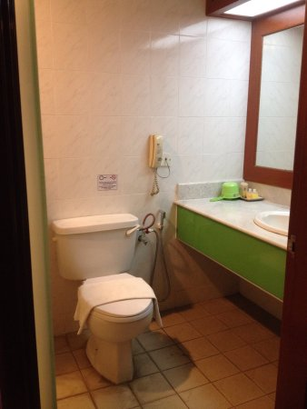 Tawau, Malaysia: photo4.jpg