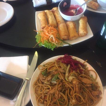 Sushi Hokkai: photo0.jpg