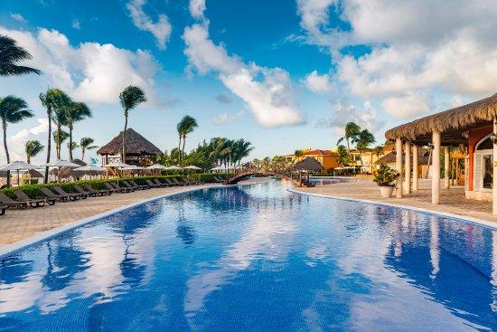 Ocean Maya Royale 181 ̶2̶8̶2̶ Updated 2018 Prices