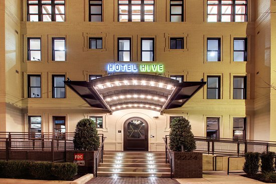 HOTEL HIVE 48 ̶48̶48̶ Updated 48 Prices Reviews Washington Best Hotels With 2 Bedroom Suites In Washington Dc Style Remodelling
