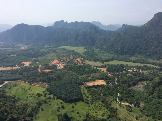 Vang Vieng, Laos: photo8.jpg