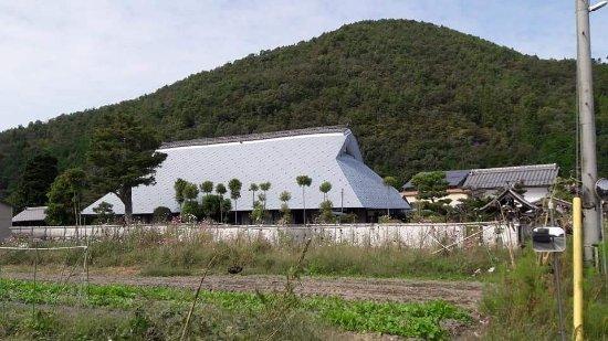 Jotoku-ji Temple