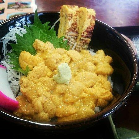 Michinoekioyakaigan
